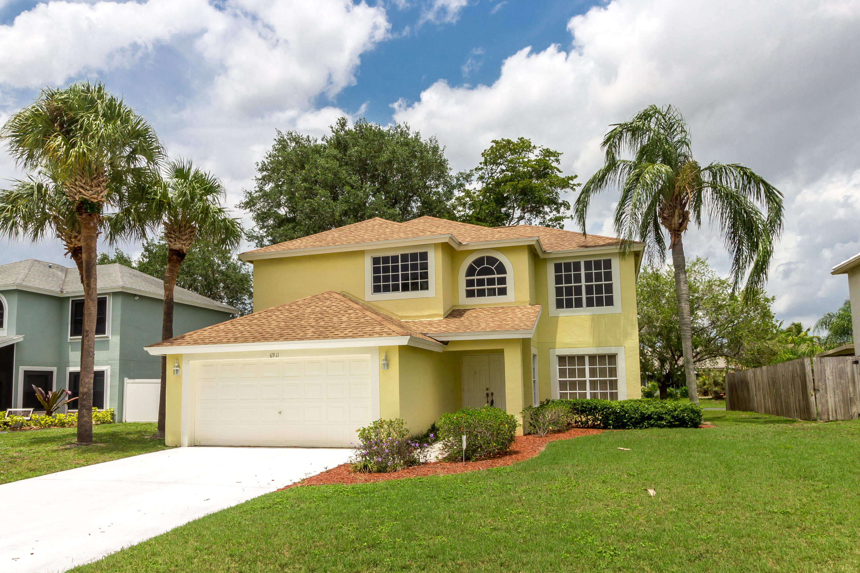 6911 Dearborn Place, Boynton Beach, Florida 33437, 4 Bedrooms Bedrooms, ,2.1 BathroomsBathrooms,Single Family,For Sale,Alden Ridge,Dearborn,RX-10528441