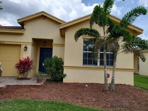 9644 Windrift Circle, Fort Pierce, FL 34945