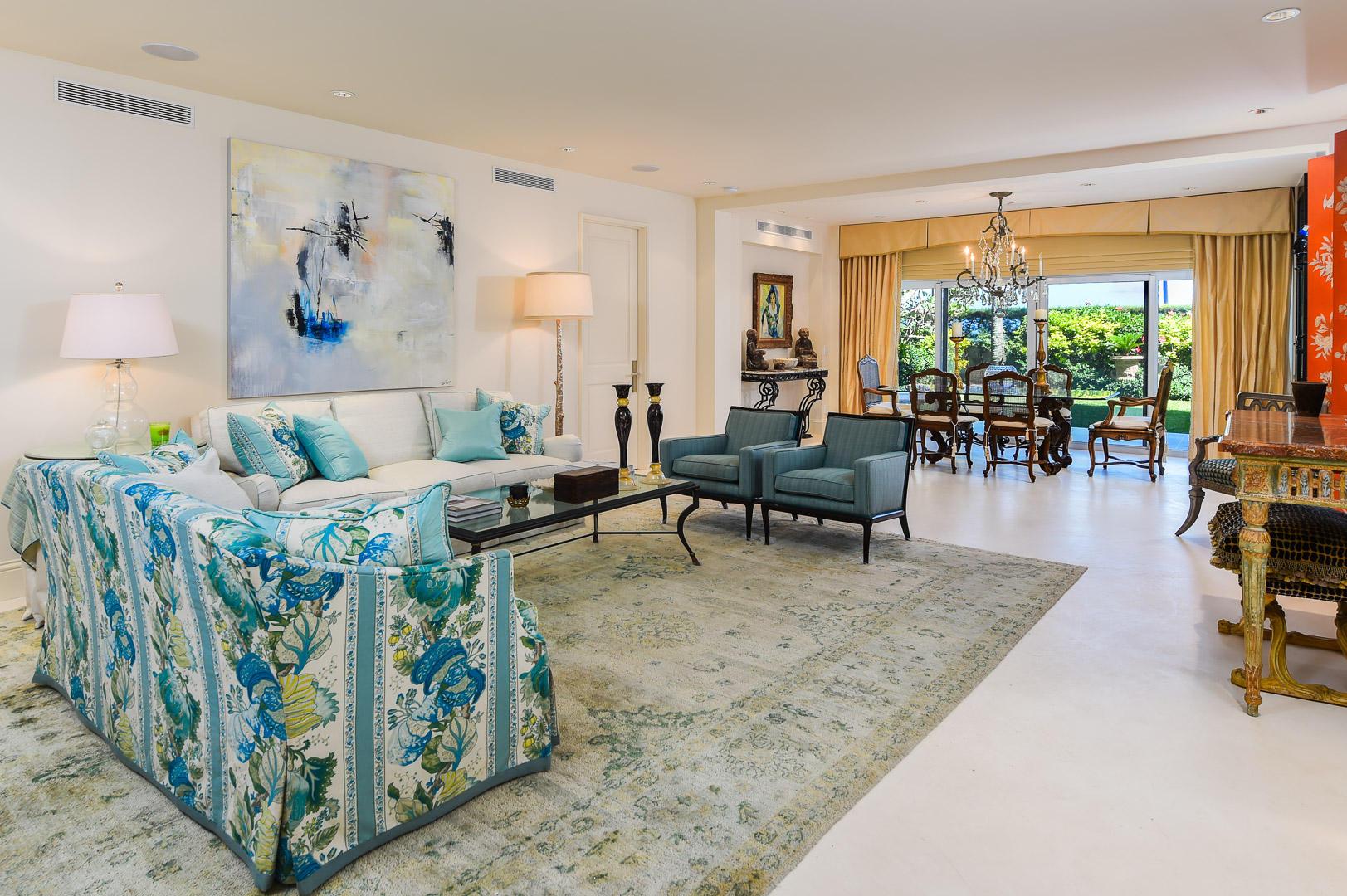 300 S Ocean Boulevard Palm Beach FL 33480
