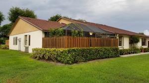 3763 Silver Lace Lane, Boynton Beach, FL 33436