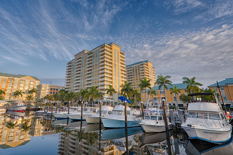 Photo of 700 E Boynton Beach Boulevard #401, Boynton Beach, FL 33435