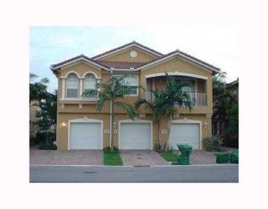 2922 Carvelle Drive, Riviera Beach, FL 33404