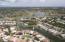 515 Eagleton Cove Trace, Palm Beach Gardens, FL 33418