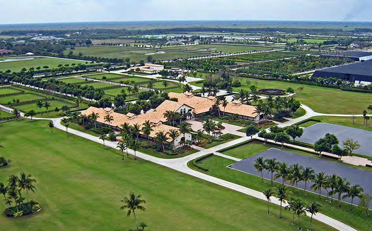 13560 Indian Mound Road, Wellington, Florida 33414, ,Barn,For Sale,Indian Mound,RX-10528525