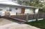 10880 SE Hobart Street, Tequesta, FL 33469