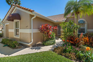 2301 Heather Run Terrace, Palm Beach Gardens, FL 33418
