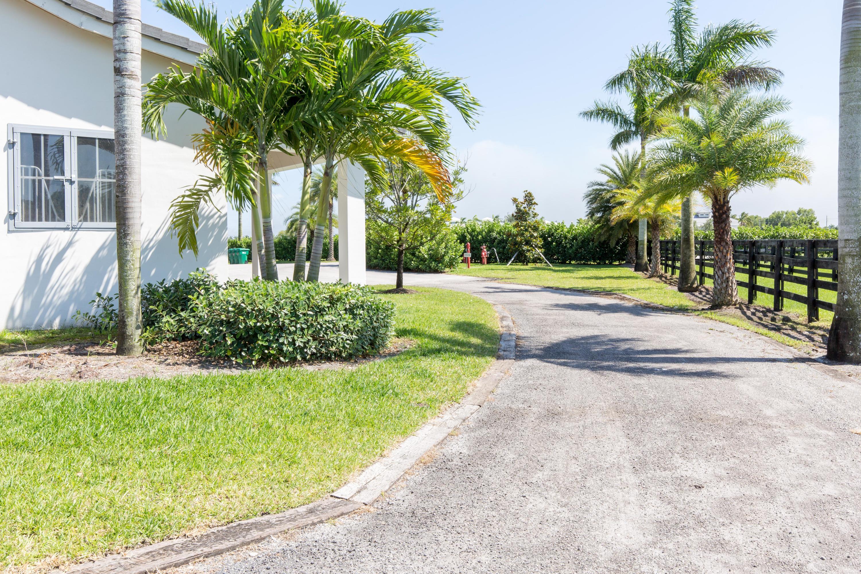 3794 Shutterfly Way, Wellington, Florida 33414, ,1.1 BathroomsBathrooms,Barn,For Rent,Shutterfly,1,RX-10528557