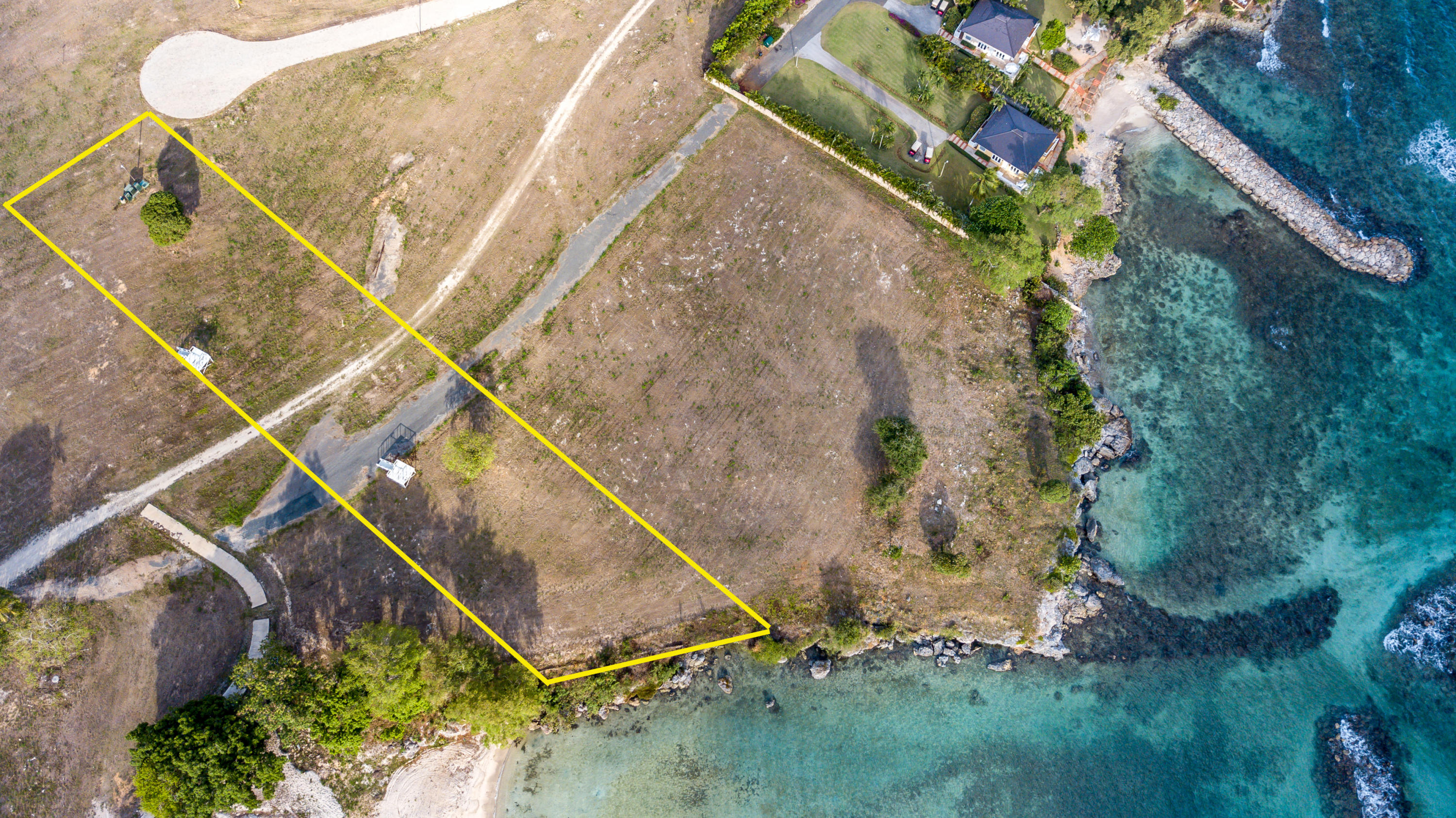 26 Caleton, Casa de Campo, DR 22000, ,Land,For Sale,Casa de Campo,Caleton,RX-10528590