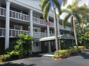 169 Atlantis Boulevard, 304, Atlantis, FL 33462