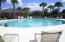 1801 Lakefront Boulevard, B2, Fort Pierce, FL 34982
