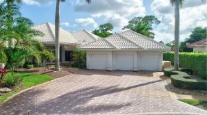 7938 Wellwynd Way Boca Raton FL 33496