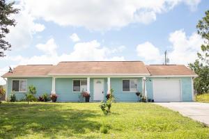 120 SW Exora Terrace, Port Saint Lucie, FL 34953