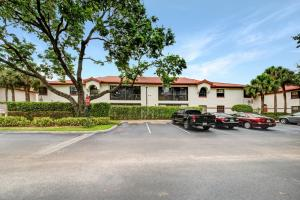 5169 Brisata Circle, E, Boynton Beach, FL 33437