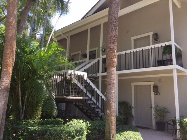 11863 Wimbledon Circle, Wellington, Florida 33414, 1 Bedroom Bedrooms, ,1 BathroomBathrooms,Condo/Coop,For Rent,PALM BEACH POLO,Wimbledon,2,RX-10528691