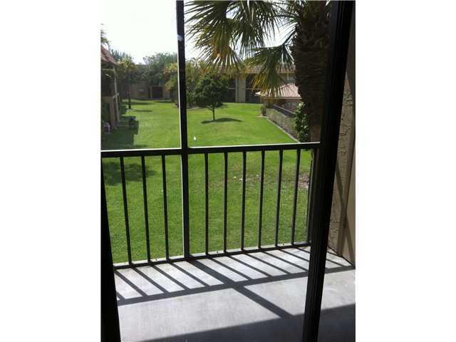 6736 Palmetto Circle #203 Boca Raton, FL 33433