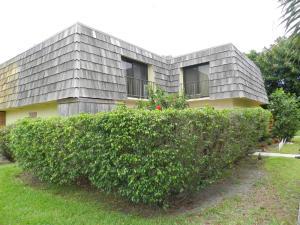 2450 Waterside Drive, Lake Worth, FL 33461