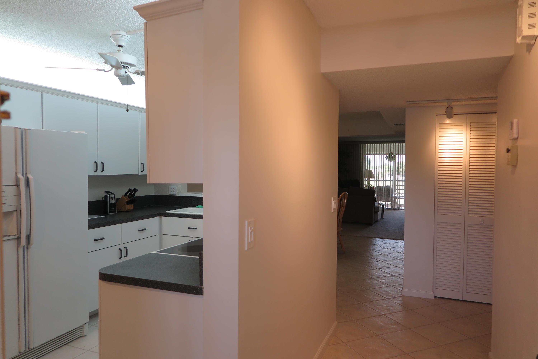 23249 Barwood Lane #202 Boca Raton, FL 33428