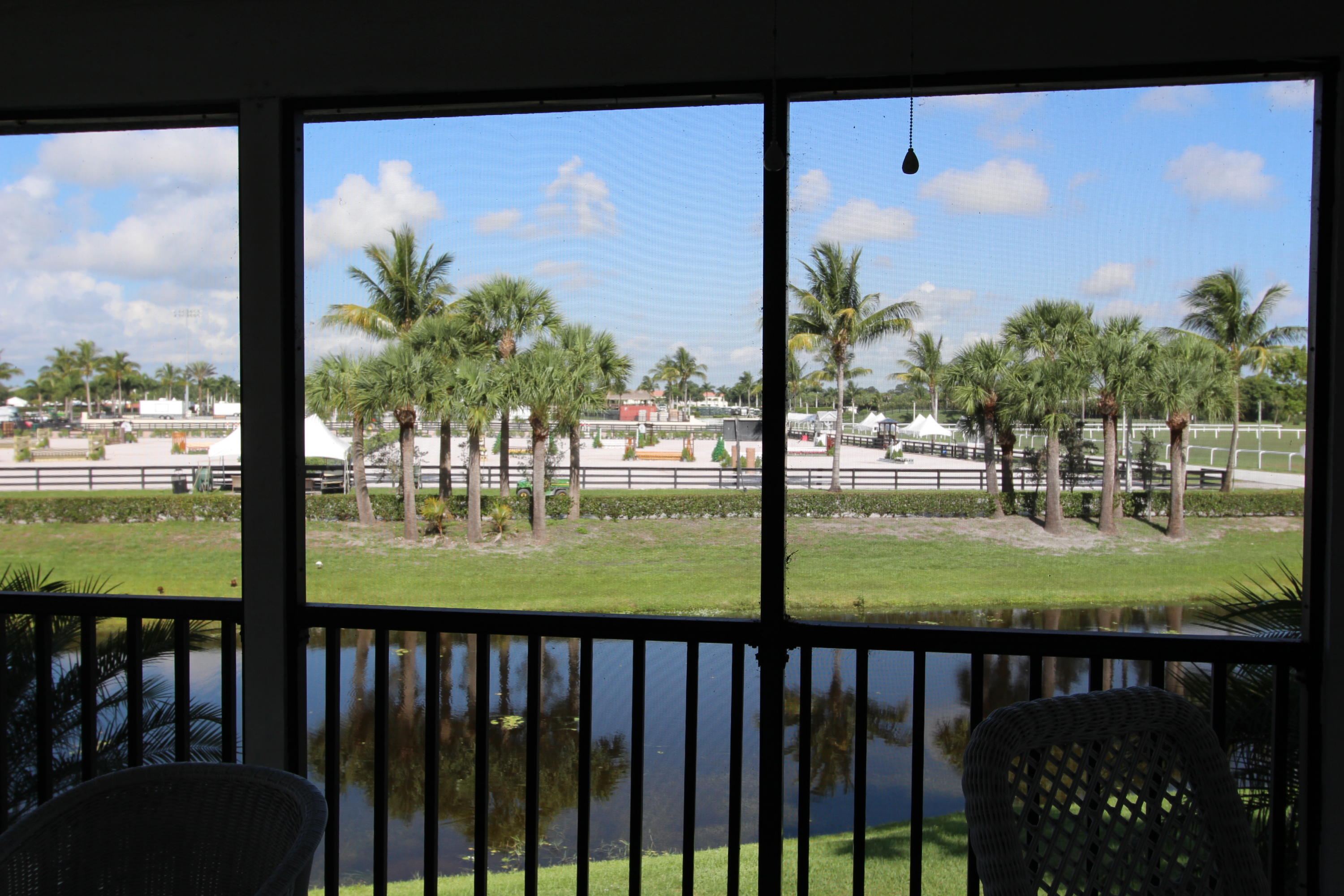 Wellington- Florida 33414, 3 Bedrooms Bedrooms, ,3 BathroomsBathrooms,Rental,For Rent,Polo Island,RX-10528750
