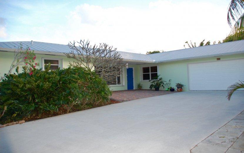 390 Jupiter Lane Juno Beach FL 33408