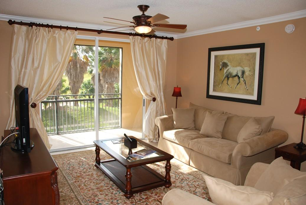 Wellington- Florida 33414, 3 Bedrooms Bedrooms, ,2 BathroomsBathrooms,Residential,For Sale,Saint Andrews,RX-10528767