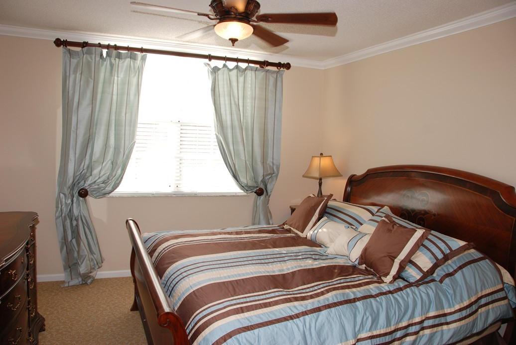Wellington- Florida 33414, 3 Bedrooms Bedrooms, ,2 BathroomsBathrooms,Residential,For Sale,Saint Andrews,RX-10528767