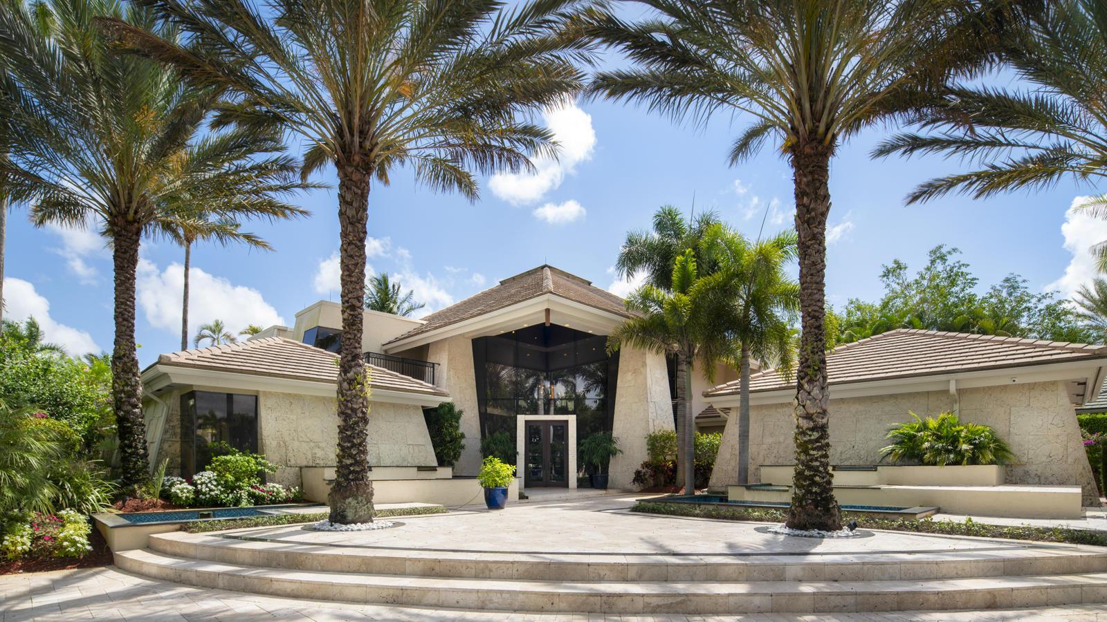 Photo of 5246 Princeton Way, Boca Raton, FL 33496
