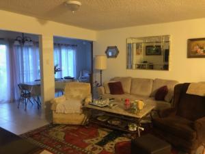 1111 Duncan Circle, 101, Palm Beach Gardens, FL 33418
