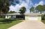 5701 Raintree Trail, Fort Pierce, FL 34950
