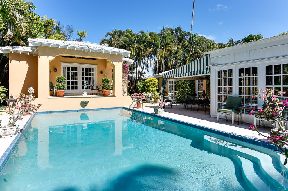 257 Fairview Road, Palm Beach, Florida 33480, 4 Bedrooms Bedrooms, ,4 BathroomsBathrooms,Single Family,For Rent,Fairview,RX-10528813