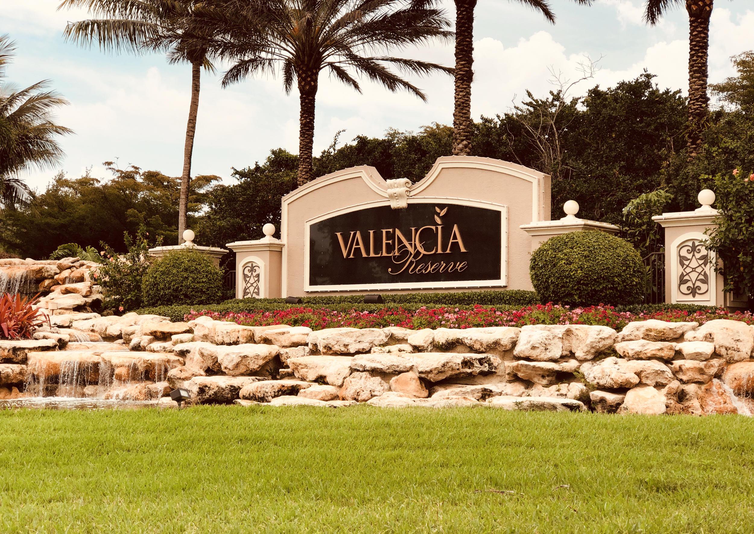 9045 Greenstone Ridge Way  Boynton Beach FL 33473