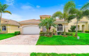 8816 S San Andros, West Palm Beach, FL 33411