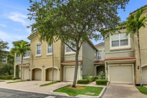 4901 Bonsai Circle, 107, Palm Beach Gardens, FL 33418