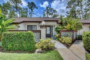 146 Karanda Court, Royal Palm Beach, FL 33411