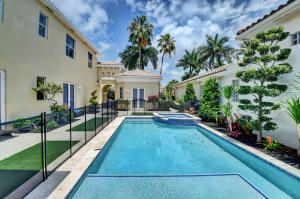 6487 Enclave Way Boca Raton FL 33496