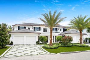 1160 Royal Palm Way, Boca Raton, FL 33432