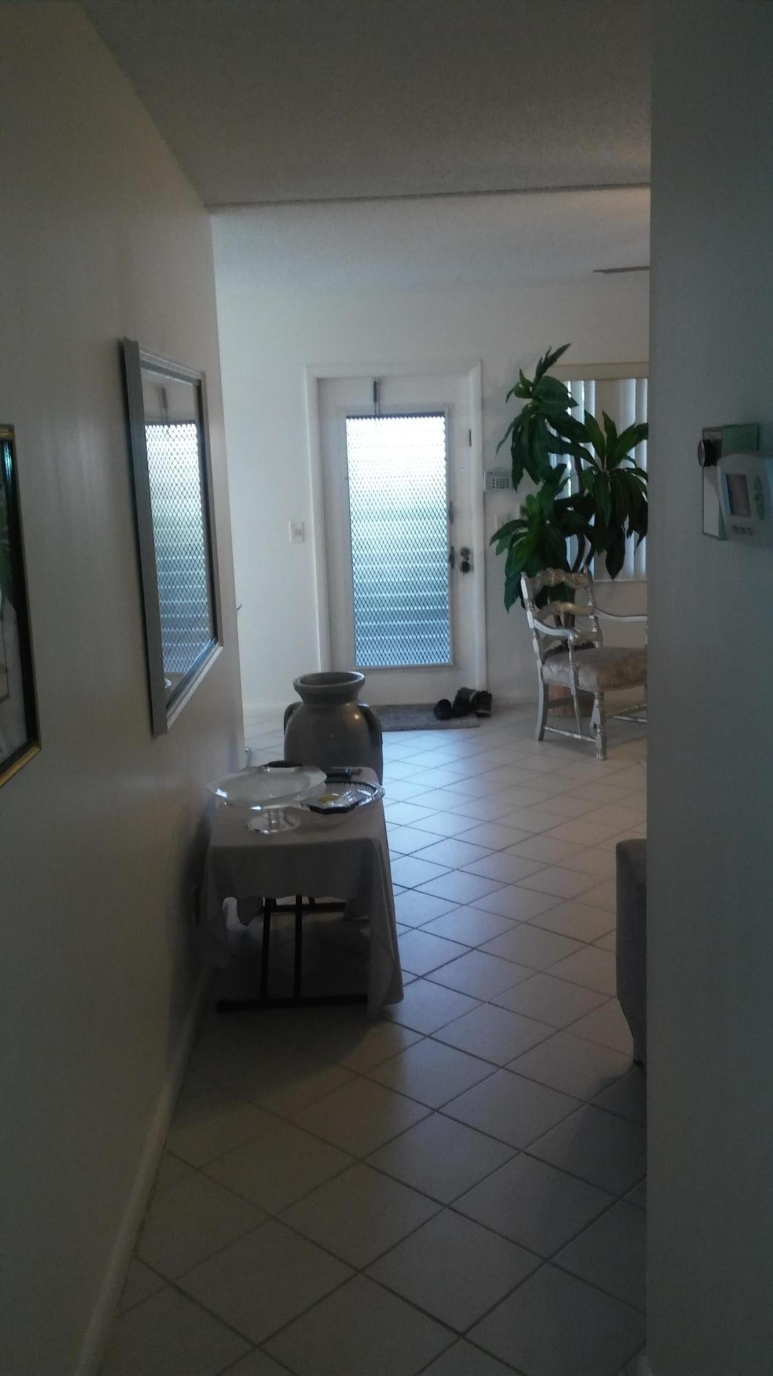 339 Normandy H Delray Beach, FL 33484