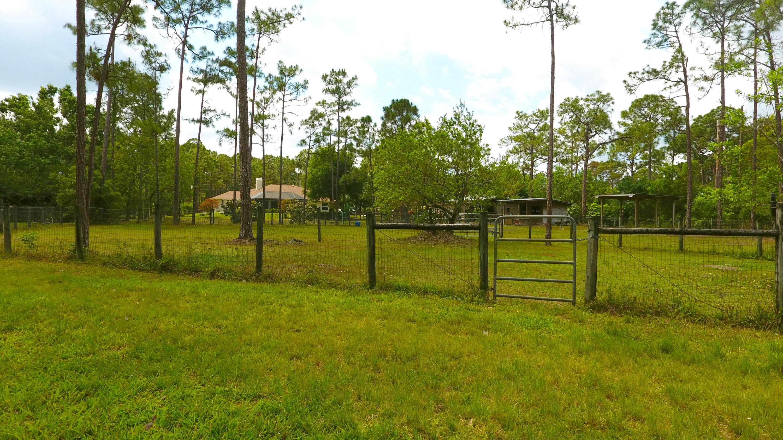 Lot B-182 152nd Street N, Jupiter, Florida 33478, ,Land,For Sale,Jupiter Farms,152nd Street N,RX-10513700