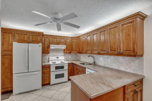 3286 Arcara Way, 315, Lake Worth, FL 33467