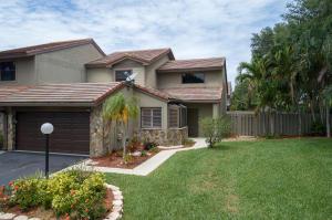 5005 Cayenne Lane, Palm Beach Gardens, FL 33418