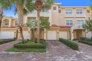 5110 Artesa Way W, Palm Beach Gardens, FL 33418