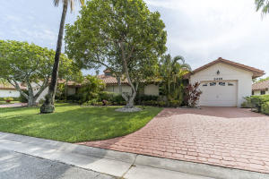 Welcome to your new home with attached Garage and Double Car Driveway.