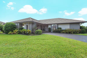 326 Cedar Key Circle, Atlantis, FL 33462