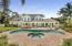 2425 Greenbriar Drive, Delray Beach, FL 33445