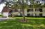 10040 Meridian Way N, 201, Palm Beach Gardens, FL 33410