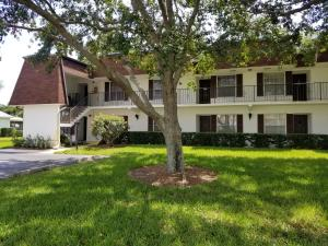 10040 Meridian Way N, 201, Palm Beach Gardens, FL 33410
