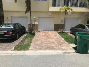 1709 Terracotta Drive, Riviera Beach, FL 33404