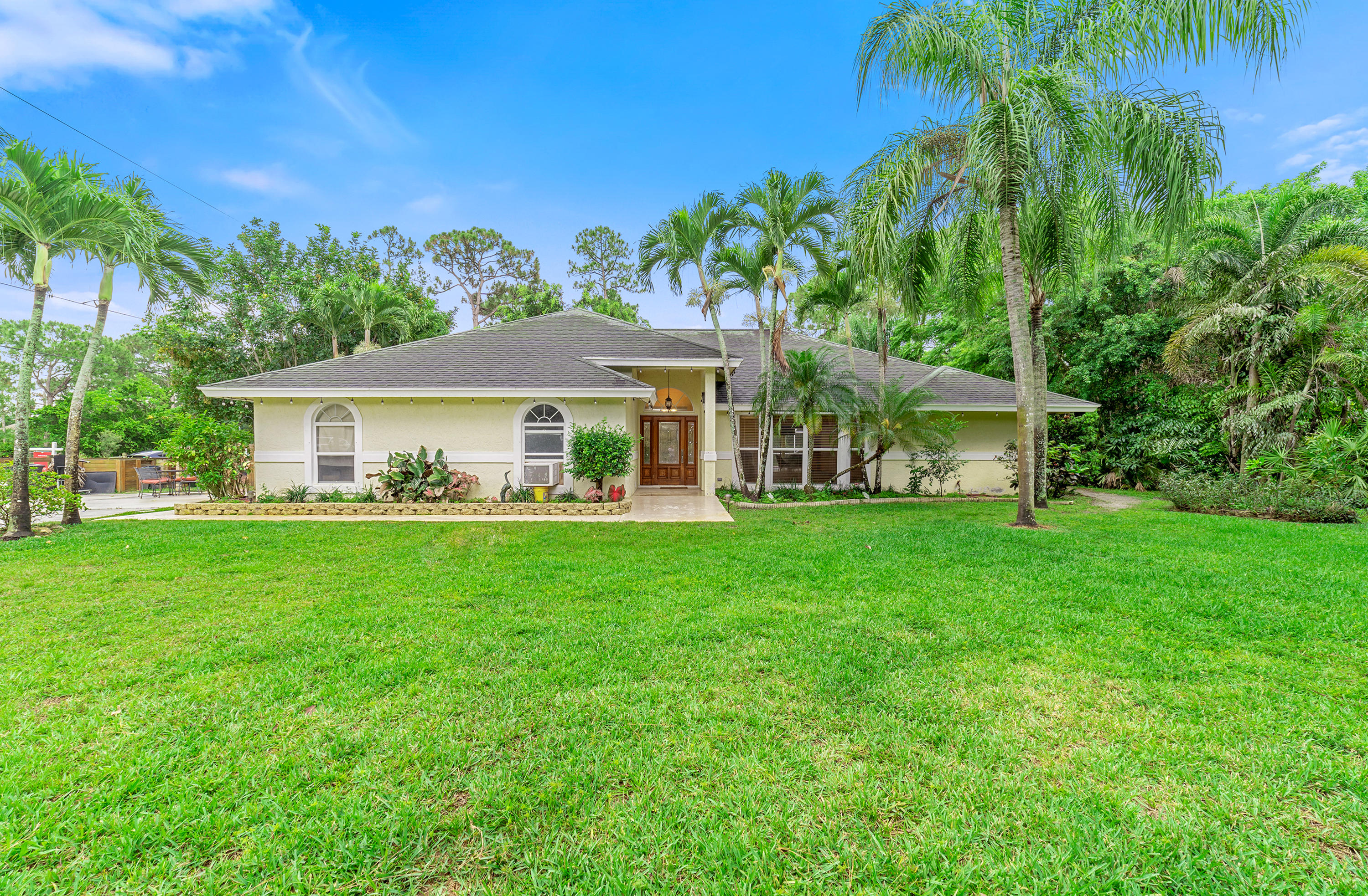 15451 129th Place, Jupiter, Florida 33478, 4 Bedrooms Bedrooms, ,3 BathroomsBathrooms,Single Family,For Sale,129th,RX-10530164