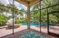 120 Via Mariposa, Palm Beach Gardens, FL 33418