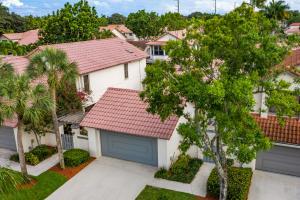 5540 Eton Court Boca Raton FL 33486