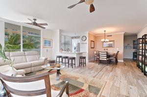 700 E Boynton Beach Boulevard, 401, Boynton Beach, FL 33435